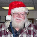 Doug Bowne, Kencrest Services